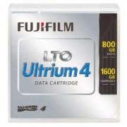 LTO 4 Ultrium 800 GB-1,6T Standard Pack 5st