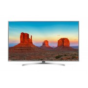 LG TV LED LG 43UK6950PLB