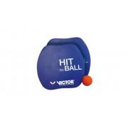 Victor Hit-Ball-Spiel