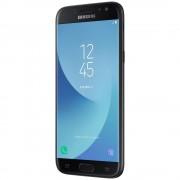 Samsung Galaxy J7 (2017) Telefon Mobil Dual-SIM 16GB 3GB RAM Negru