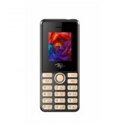 iTEL IT5605N Dual Sim 1.8Display 2500 mAh Battery Mobile With Camera/Auto Call Recorder And FM WITH RECORDER