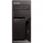 Lenovo Thinkcentre M58 2Go 160Go