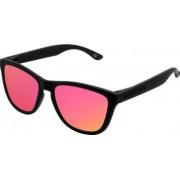 Ochelari de Soare Hawkers OTR03