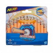 Nerf Munitie Accu Series 24 C0163