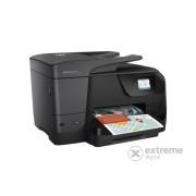 Imprimanta multifunctionala HP Officejet Pro 8715 wifi