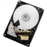 "HDD 3.5"", 3000GB, Hitachi Ultrastar, 7200rpm, 64MB Cache, SATA UL (0F14689)"