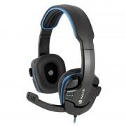 NGS GHX-505 Headset Gaming