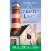 A Ghostly Light, Paperback