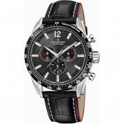 Reloj Hombre C4681/2 Negro Candino