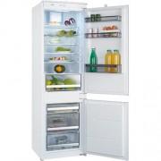 GARANTIE 3 ANI Combina frigorifica incorporabila Franke, clasa A+, FCB 320 NR ENF V A+, Cod produs: 118.0531.545