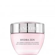 Lancome hydra zen neurocalm gel creme crema idratante lenitiva anti stress 50 ML