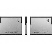 Angelbird CFast-kort Angelbird AVpro 128 GB
