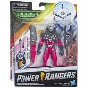 "POWER RANGERS FIGURA 6"" - TRONIC"