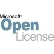 Microsoft Office SharePoint CAL, OLP NL, Software Assurance – Academic Edition, 1 user client access license (for Qualified Educational Users only), EN 1 licentie(s) Engels