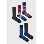 Tommy Hilfiger - Чорапи (5-бройки)
