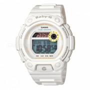 Casio Baby-G G-LIDE Multi-alarma BLX-102-7