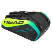 Head Extreme 12 R Monstercombi