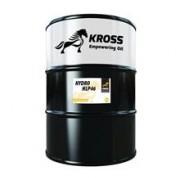 Kross Hydro Hlp 46- 208L Kross Hlp 46 208L 25575