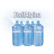 Bronwater pack 5x 18L StellAlpina