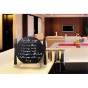 "Šlapací traktor G21 Classic žluto/modrý ""BEZ NOSIČE"""