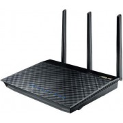 Wireless router Asus RT-AC66U