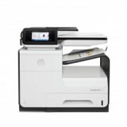 HP štampač PageWide MFP Pro 477dw D3Q20B