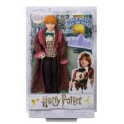 Harry Potter Christmas Ball Ron Weasley GFG15