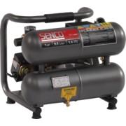 Mini compresor Senco 0.75KW 9bar - PC0968EU