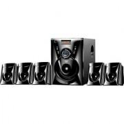 Ikall Tanyo TA-111 5.1 Bluetooth Speaker System
