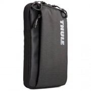 Thule Subterra iPad mini Sleeve TSSE-2138