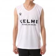 ケレメ KELME サッカー/フットサル ノースリーブインナーシャツ インナーシャツ KC34160S