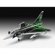 Eurofighter Ghost Tiger REVELL