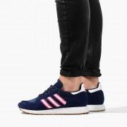 Sneakerși pentru bărbați adidas Originals Forest Grove DB3016