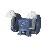 Polizor electric Stern Austria BG370SF+, putere 370W