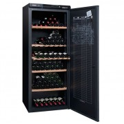 Veinilaagerduskülmik Avintage AV306A