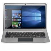 Notebook Multilaser 13.3 Pol 4GB 64GB Windows 10 Dual Core Prata - PC222 PC222