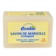 Sapun de Marsilia ecologic special pentru pete - 400gr