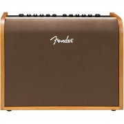 Fender ACOUSTIC 100 Amplificadores de Guitarra Acústica
