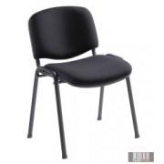 Pad 2 db kárpitozott székből