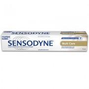 Pasta de dinti Sensodyne Multi Care 100ml