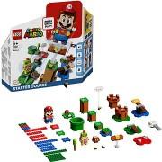 LEGO Super Mario™ 71360 Mario kalandjai kezdőpálya