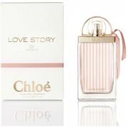 Chloé Love Story Eau de Toilette (75 ml)