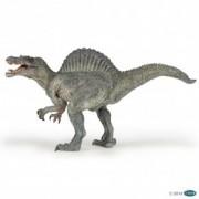 Spinosaurus Dinozaur - Figurina Papo