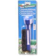 Termometru iaz JBL