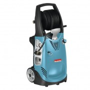 Mașină de spălat cu presiune 2300W, 130bar - MAKITA HW131