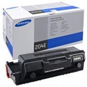 Samsung MLT-D204E Black Toner (MLT-D204E/ELS)
