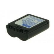 2-Power DBI9668A batteria ricaricabile Ioni di Litio 700 mAh 7,2 V