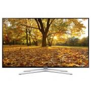 SAMSUNG LED TV UE55H6400AKXXH