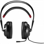HP Słuchawki HP X7Z95AA OMEN