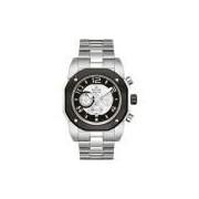 Relógio Marine Star Wb31041t / 98b137 - Bulova